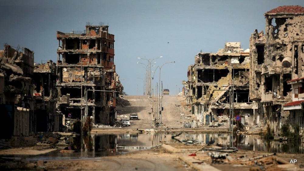 bombed-out-libya