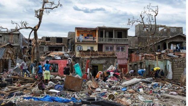 hurricane-matthew-in-haiti