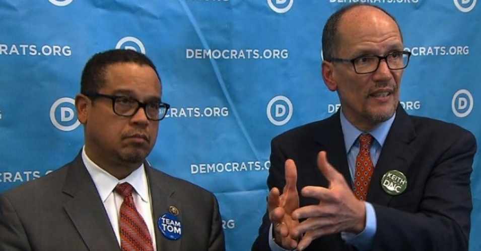 ellison-and-perez