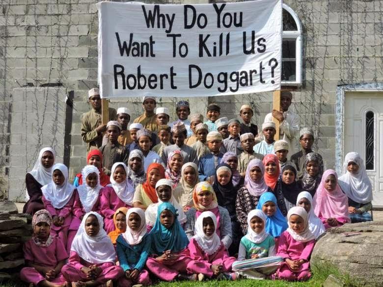 robert-doggart-protest