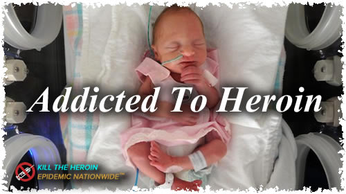 heroinaddictedbaby