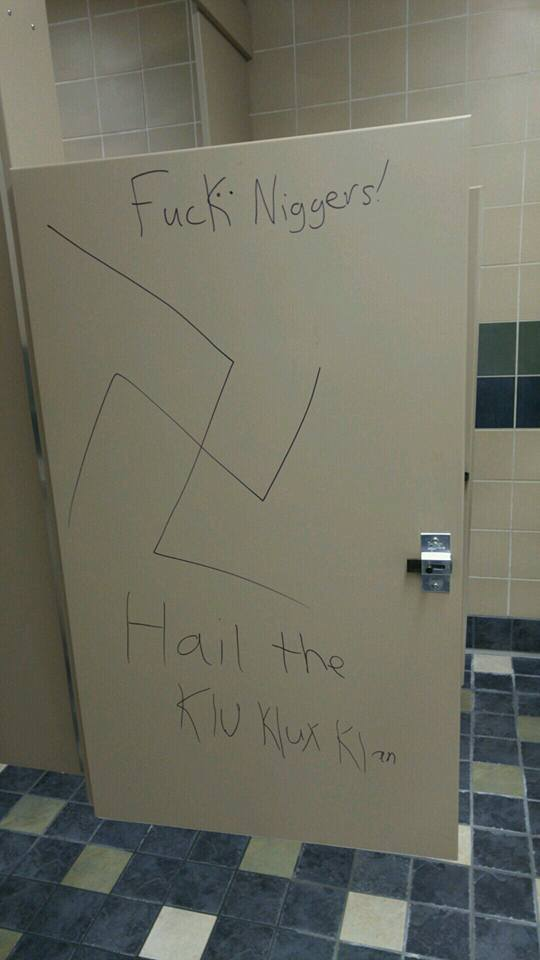 lakeville-south-racist-grafitti