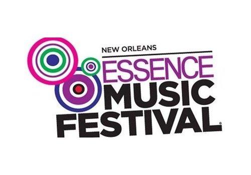 essence-music-festival-2016-55-500x350