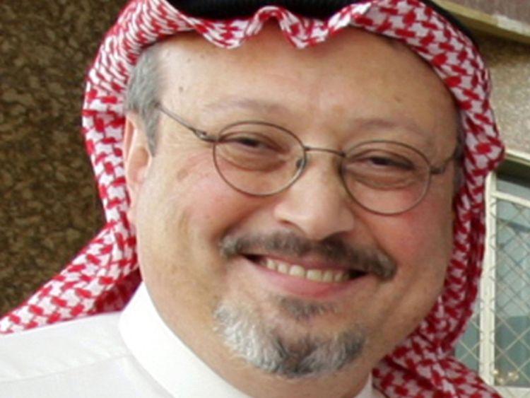 skynews-jamal-khashoggi-saudi_4447158